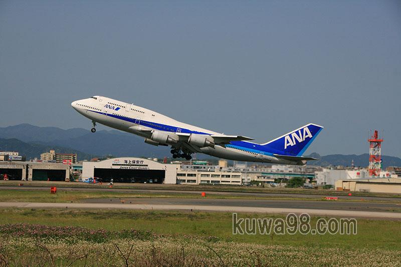 ANA-b747